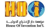 House of Invention, HOI, Saudi Arabia