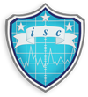 International Security & Communications Co. (ISC)