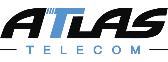 Atlas Telecommunications