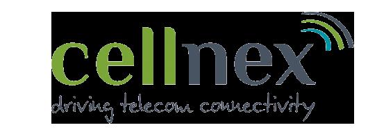 Cellnex Telecom