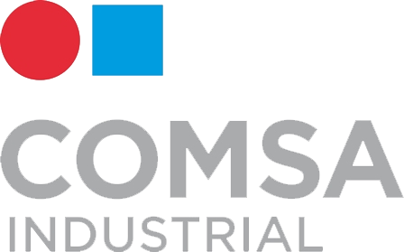 COMSA Industrial