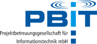Logo_PBit_Germany