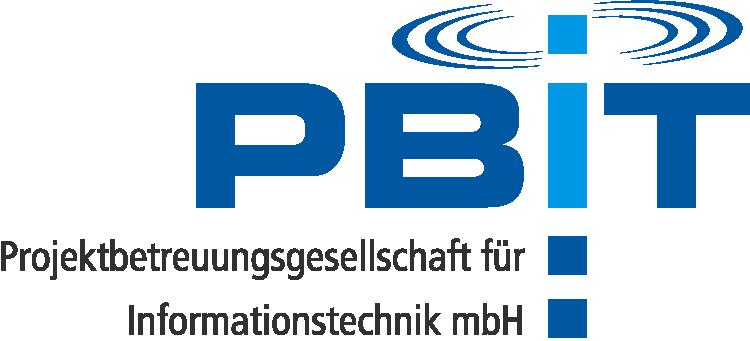 PBIT GmbH