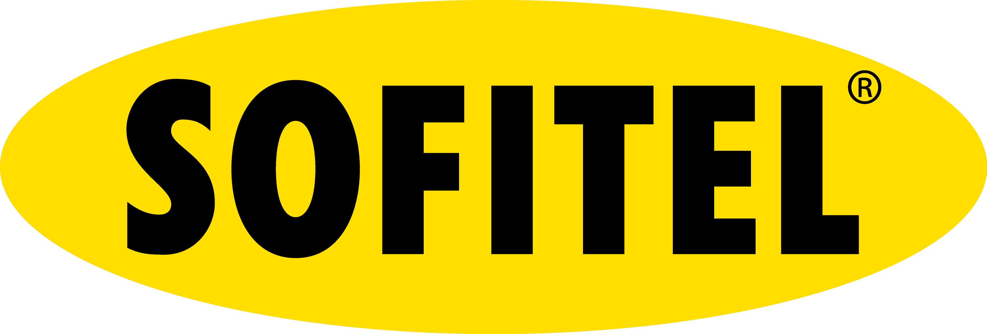 SOFITEL s.r.l.