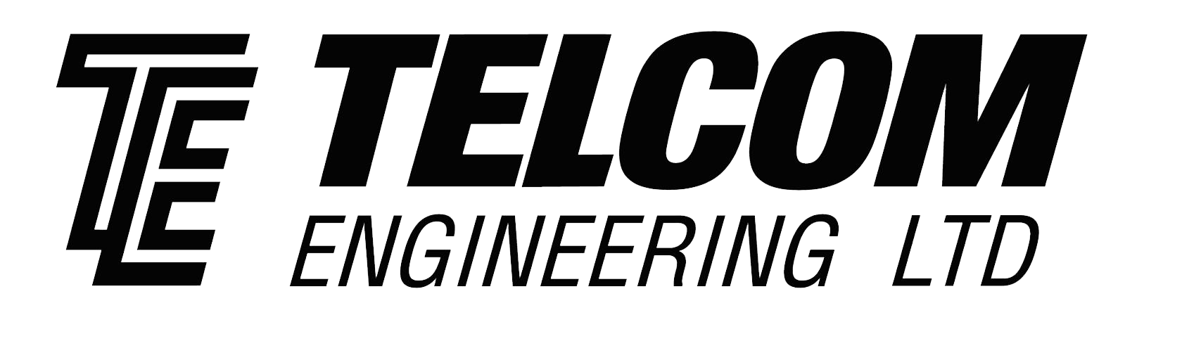 Telcom Engineering Ltd