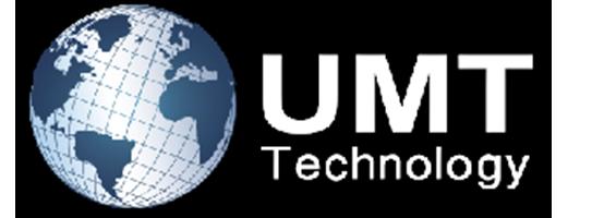 UMTEX (Universal Matrix Technology)
