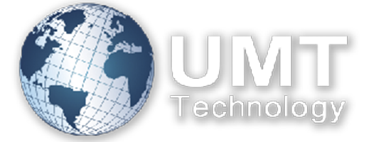 UMTEX (Universal Matrix Technology)