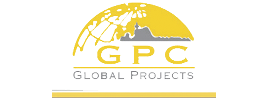 Global Projects General Trading Co