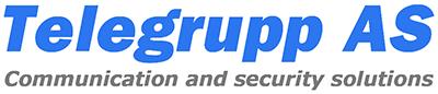 Telegrupp AS
