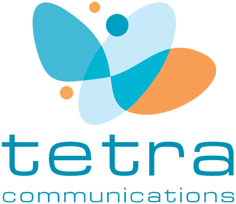 Tetra Communications Ltd