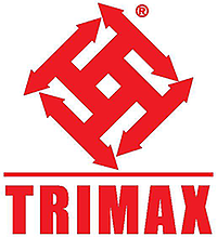TRIMAX IT Infrastructure and Services Ltd.