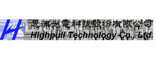 Highpull Technology Co., Ltd.