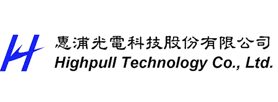 Highpull Technology Co., Ltd.