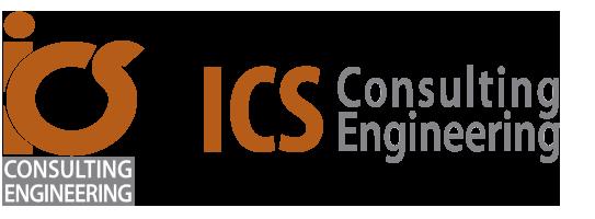 ICS Consulting Engineering dooel Skopje, Macedonia