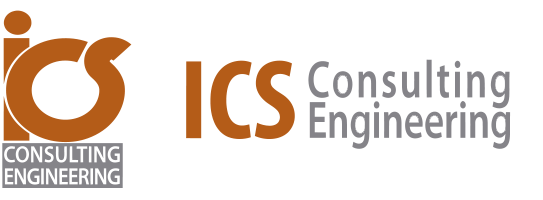 ICS Consulting Engineering dooel Skopje, Macedonia
