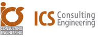 ICS Consulting Engineering, Macedonia