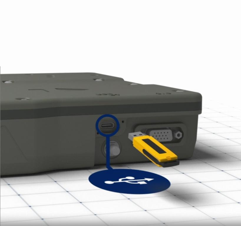 TPMe_software_update_USB_illustration