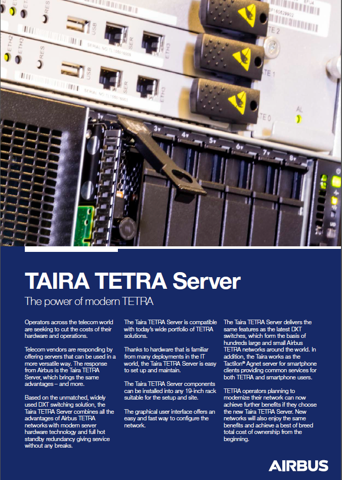 Taira_datasheet_picture.png