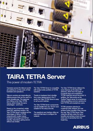 Taira_datasheet_picture.png