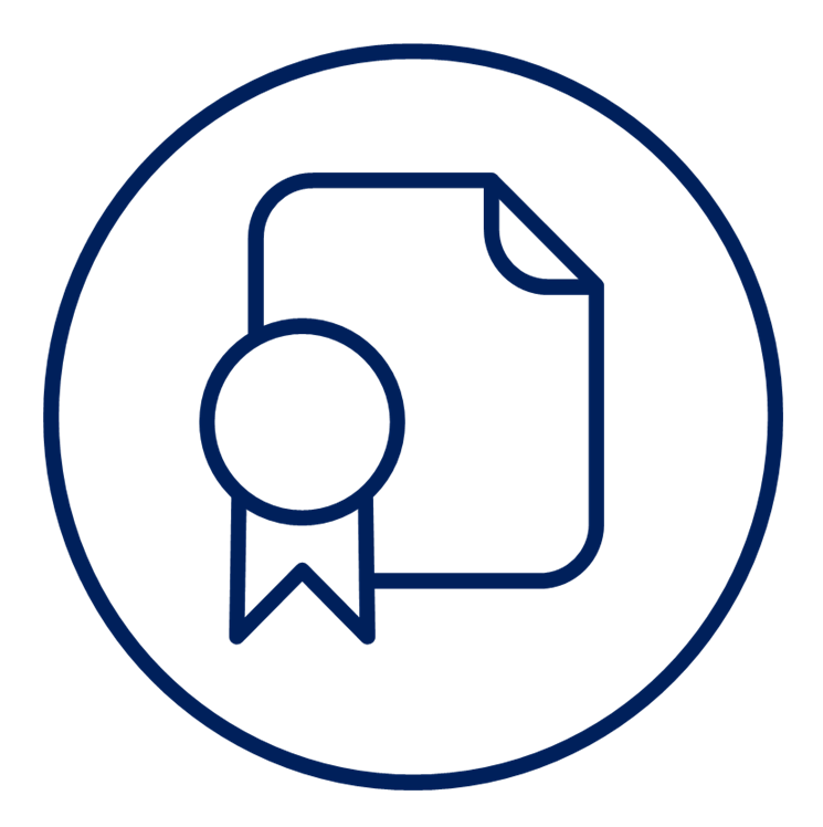 certification_icon
