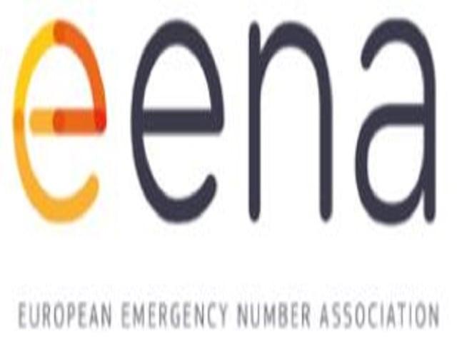 EENA Conference