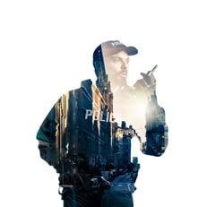 medium_Brand-image-Police-white-background