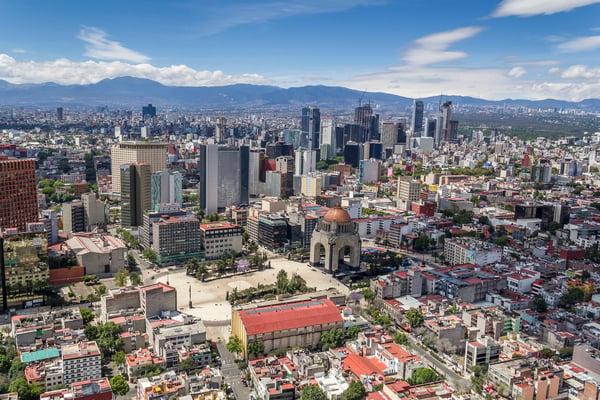 medium_Mexico-City