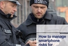 Cover-How-to-manage-smartphone-risks-for-professional-users-237x160