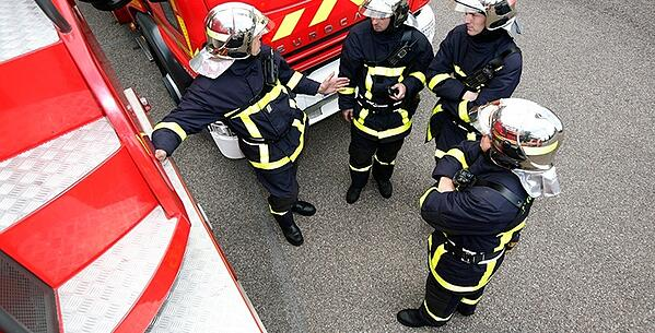 French_firefighters_use_Tetrapol_network_785x400-1
