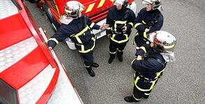 French_firefighters_use_Tetrapol_network_785x400