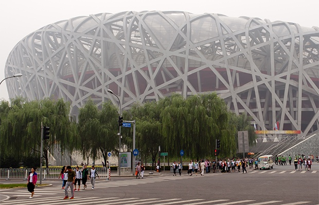 Beijing-sports-arena-Birds-Nest-620x400.jpg
