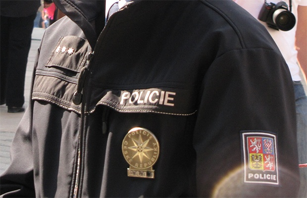 Chech-police-uniform-620x400.jpg