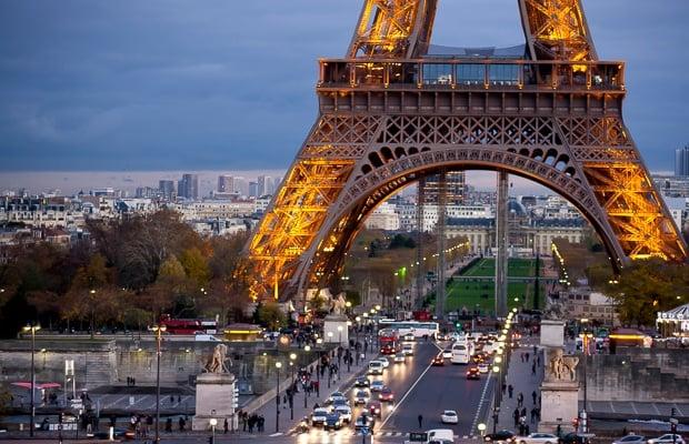 France_Paris_1