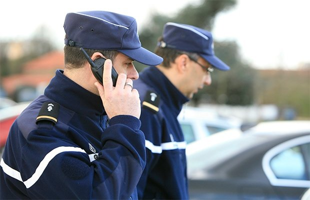 French-Gendarmerie-620x400