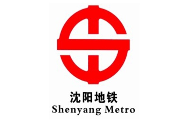 shenyang latin singles We own and operate offices in all of the cities in which we conduct our world famous singles  shenyang china operations:  for latin america multiple city.