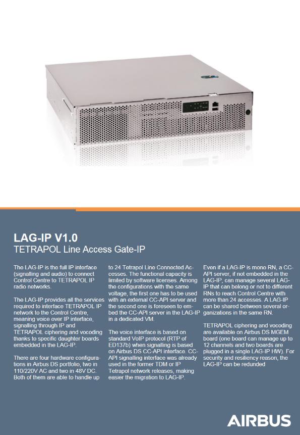LAG-IP_datasheet_cover