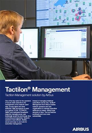 Tactilon-Management-datasheet-thumbnail-320x460
