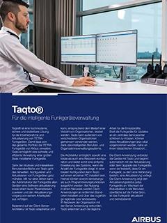 Taqto_DE_datasheet_thumbnail_240x320