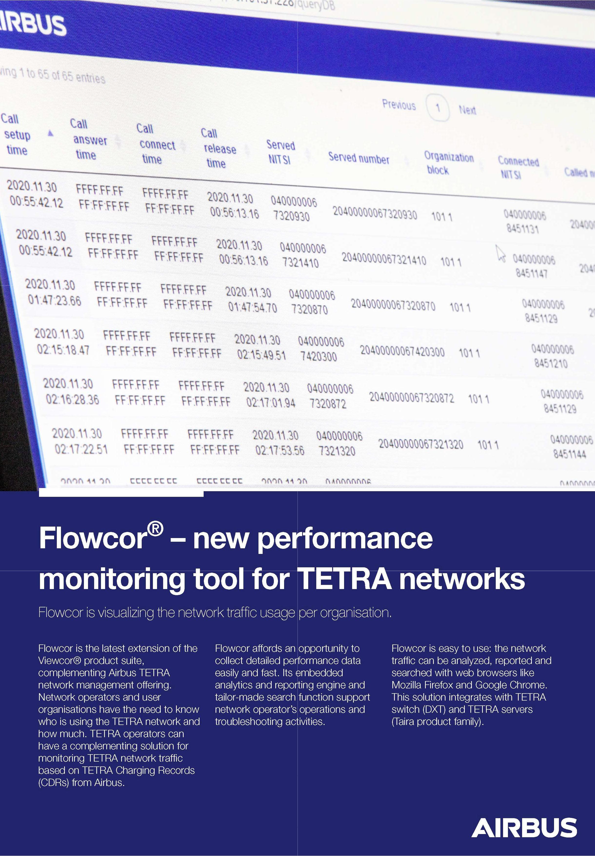 Flowcor_datasheet_thumbnail 320x460