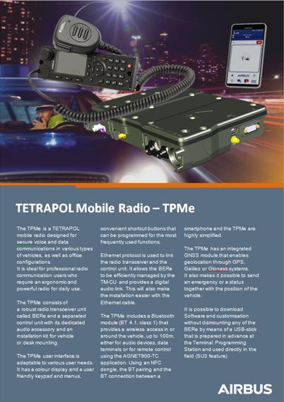 TPMe_datasheet_cover_illustration