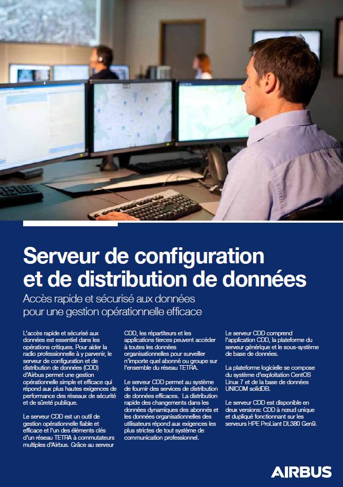 FR_CDD_TETRA_datasheet_cover