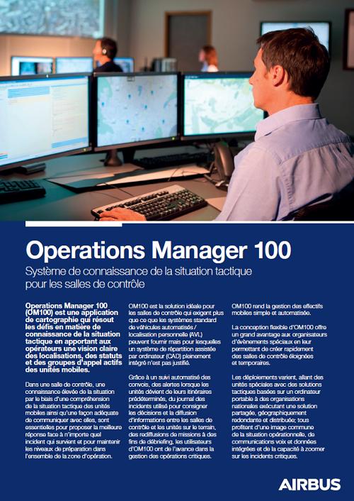 FR_OM100_datasheet_cover