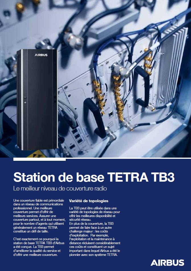 FR_TB3_TETRA_datasheet_cover