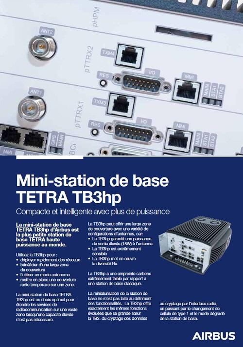 FR_TB3hp_datasheet_cover