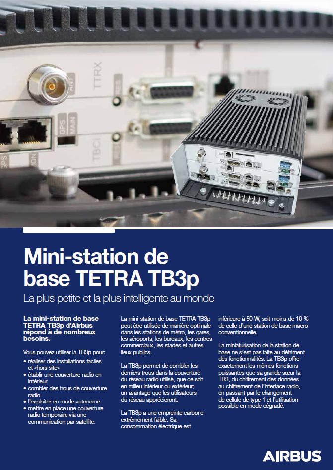 FR_TB3p_TETRA_datasheet_cover
