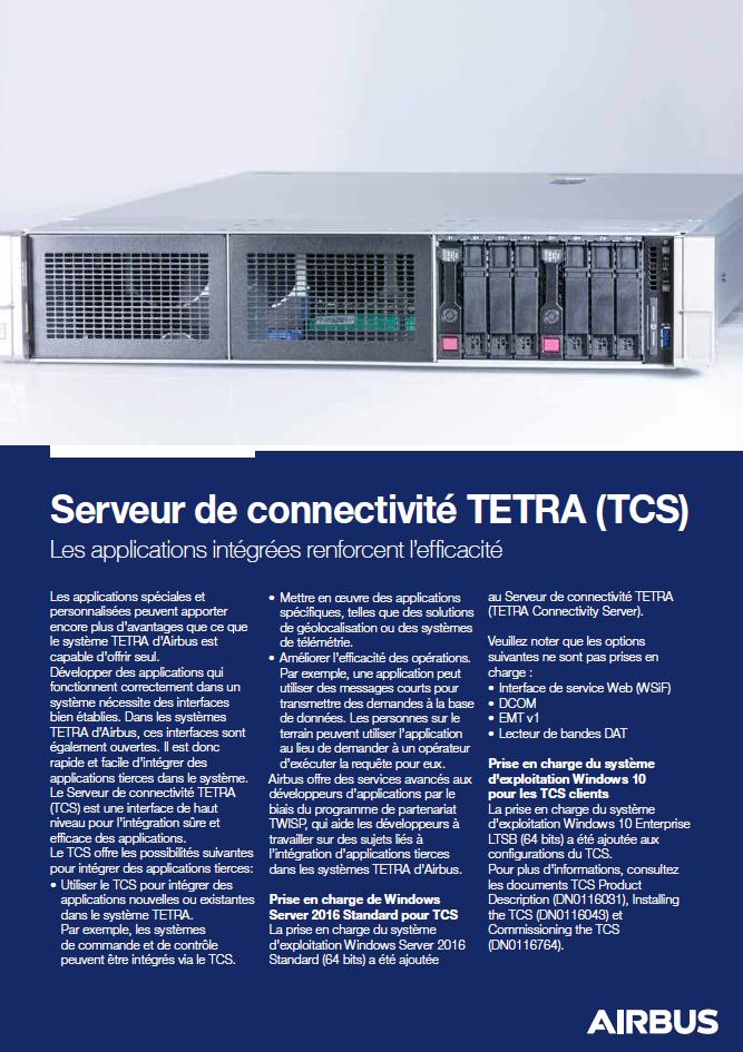 FR_TCS_TETRA_datasheet_cover