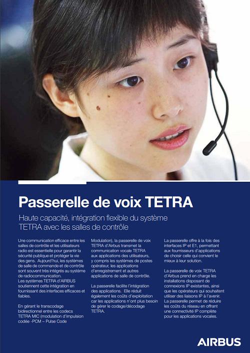 FR_TVG_datasheet_cover