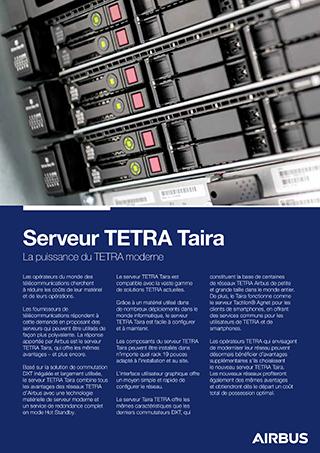 FR_Taira_TETRA_datasheet_cover