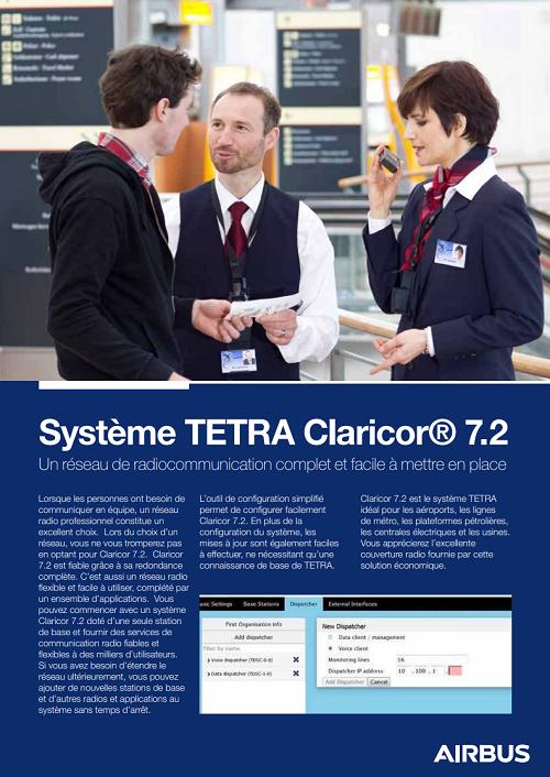 FR_claricor_tetra_datasheet_cover