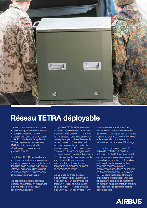 FR_deployable_tetra_network_datasheet_cover